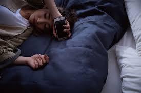 朝、起きられないのはなぜ?原因を探って未来を変えよう   日研トータルソーシング
