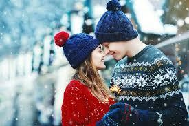 ロマンチックなデートにしたい!カップルでクリスマスにしたい9のコト - girlswalker|ガールズウォーカー