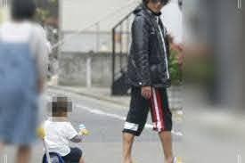 画像】近藤真彦の子供は轟丞(ごうすけ)!空手の実力がすごかった!   GORAKU DAILY